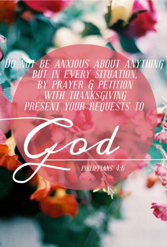 Philippians46