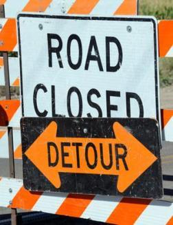 detour sign2