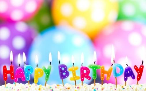 Cake-Candles-Happy-Birthday-640x400