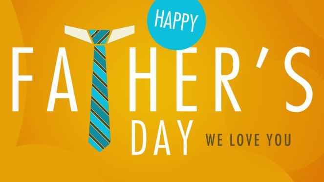 2014-Fathers-Day-FB-Cover-Photos