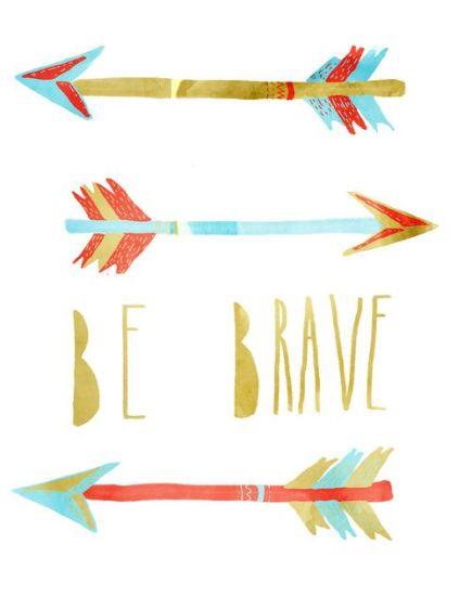 brave4