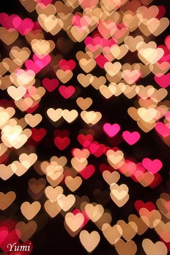 heart3