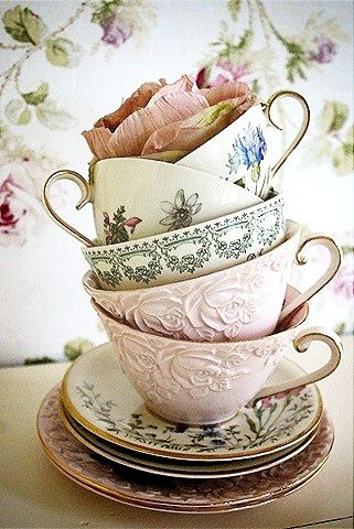 high tea4