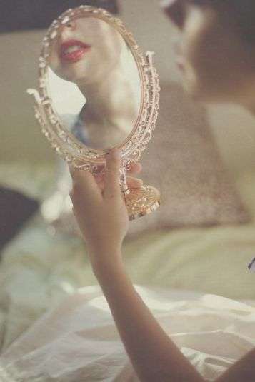 mirror3