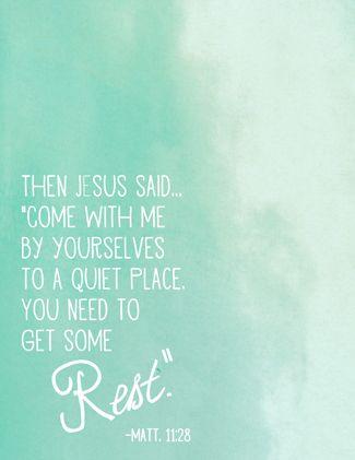 Rest2