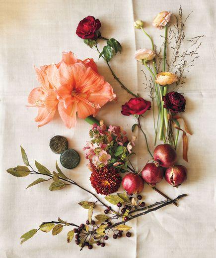 flowers13