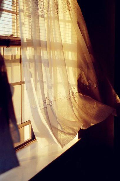 sunlight3