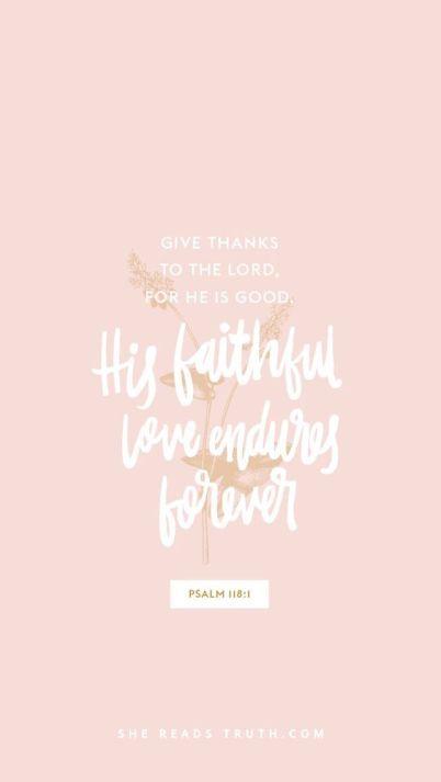 psalm-118