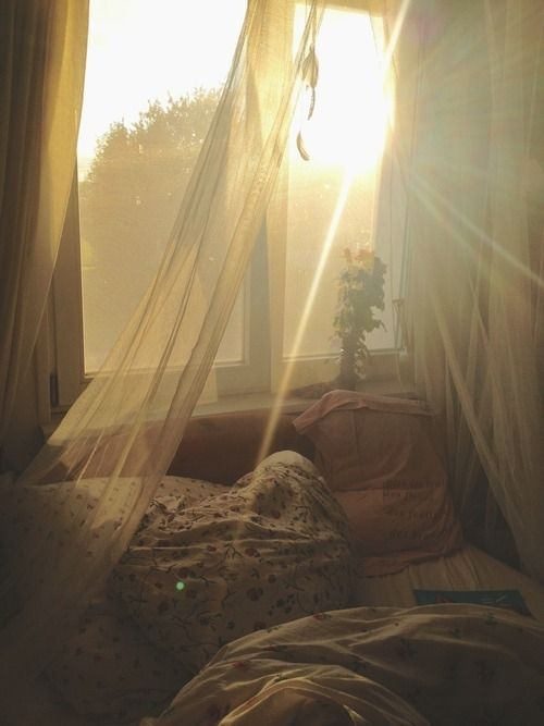 morning.png
