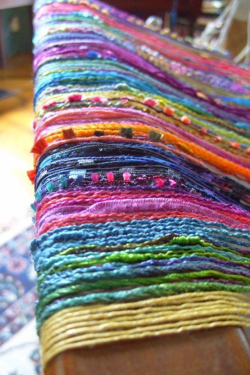 threads3