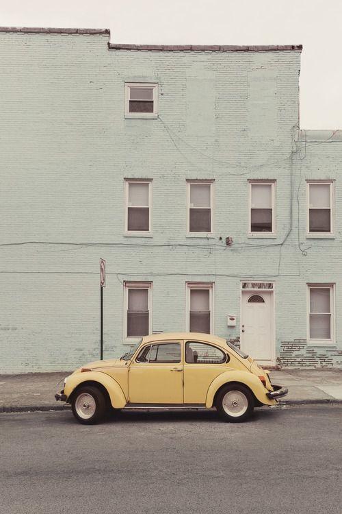 yellowcar2